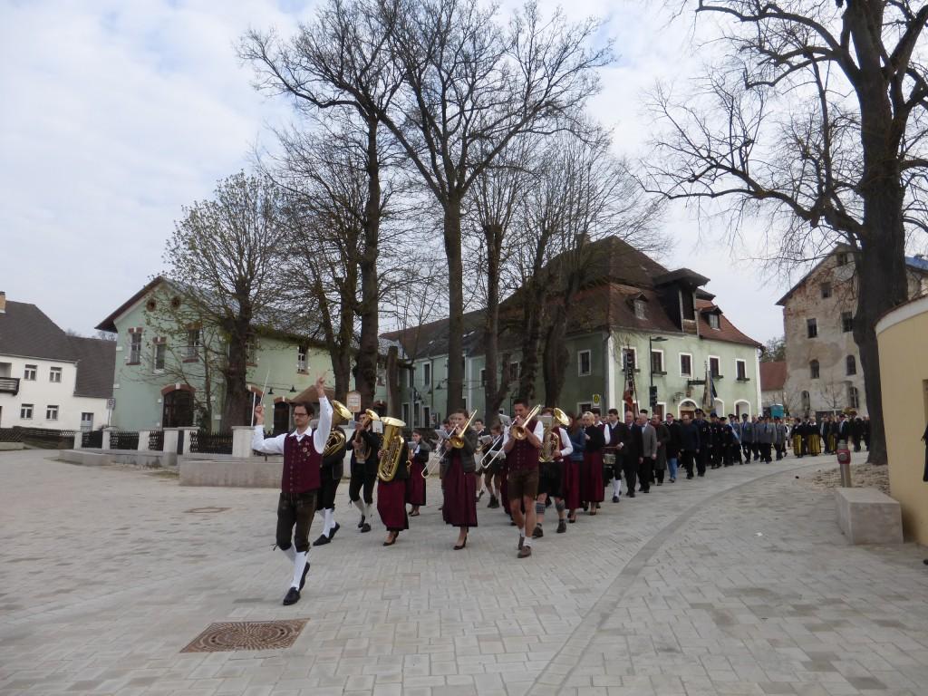 160410 Einweihung Eilsbrunn (1)